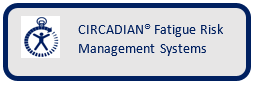 CIRCADIAN Fatigue Risk Management Systems